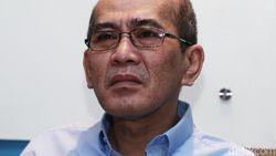 Faisal Basri Sebut Pemerintah Frustrasi Tangani Corona di RI