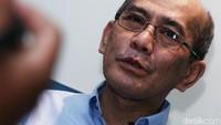 Faisal Basri Bicara Pengangguran Hingga Habib Rizieq, Apa Katanya?