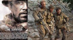 Fakta Lone Survivor, Film Perang yang Seru dan Menegangkan