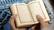 5 Keutamaan Baca Surat Al-Kahfi di Hari Jumat
