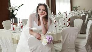 Kisah Mereka yang Gagal Menikah dan Berakhir Curhat di Medsos