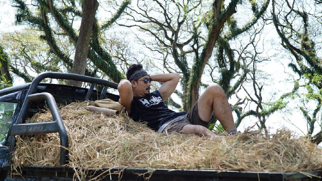 MTMA Survival: Petualangan Seru di Banyuwangi