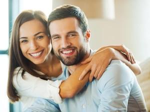 6 Pasangan Zodiak Paling Cocok, Langgeng Jika Berjodoh