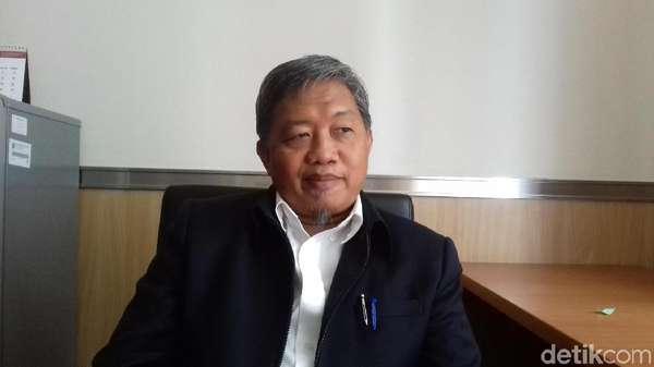 PKS DKI Mengaku Belum Tahu Gerindra Usulkan 4 Cawagub Pendamping Anies