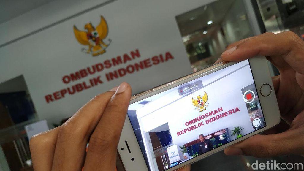 Akses Internet Papua Masih Diblokir, Ini Alasan Kominfo