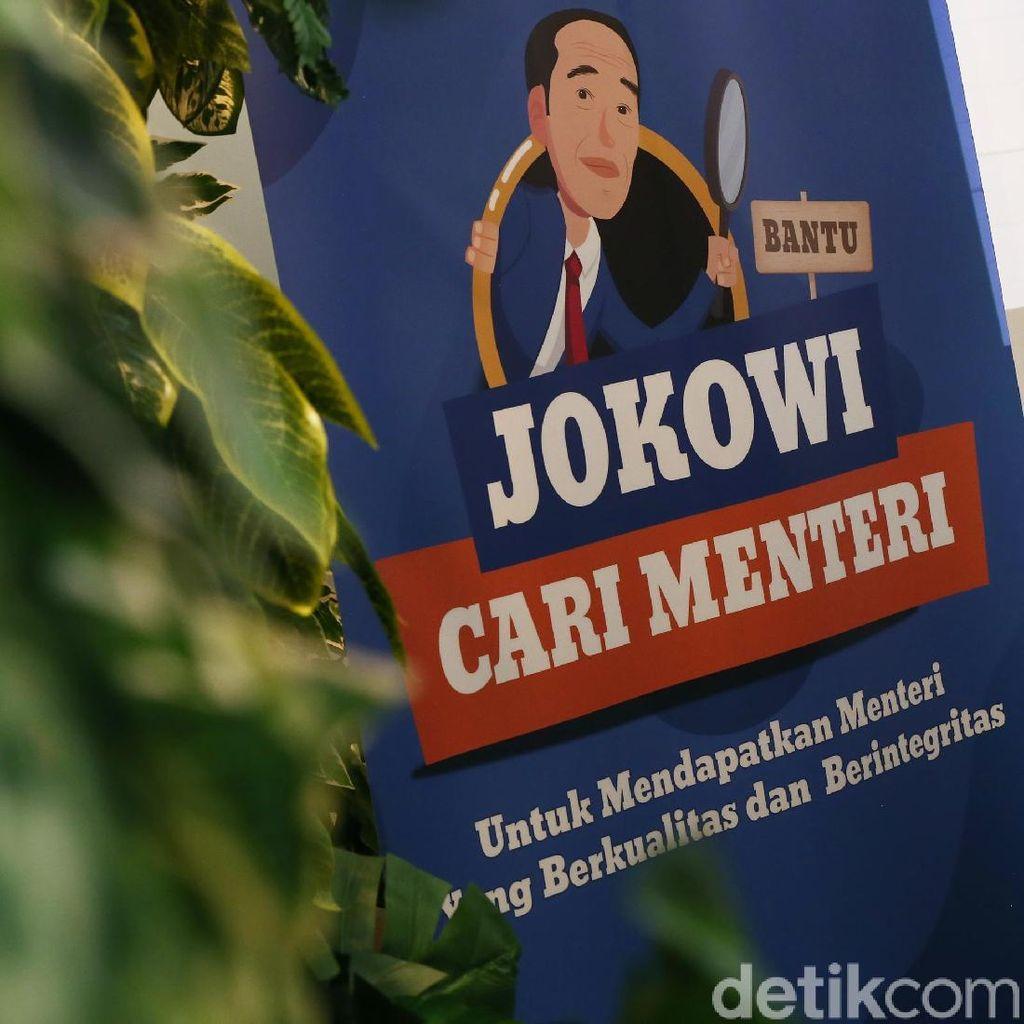 Ini Hasilnya! 6 Kandidat Menteri Agama Jagoan detikers
