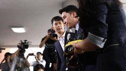 Akibat Kontroversi Seungri dan Yang Hyun Suk, YG Republique Ditutup