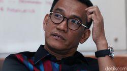 Buntut Gus Nur Tersangka Ujaran Kebencian, Kini Refly Harun Dipolisikan
