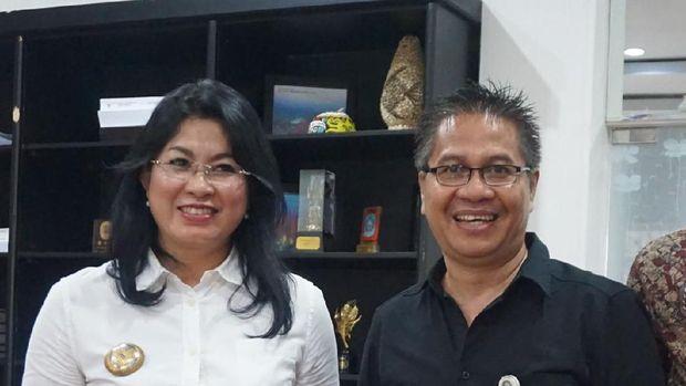 Punya 1.507 Desa, Apa Kendala Program Dana Desa di Ujung Sulawesi?
