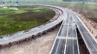 Infrastruktur RI Masih Kalah Saing Dari Vietnam hingga Thailand