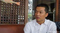 Taufik Hidayat Ungkap Banyak Tikus di Kemenpora: Siapa Menterinya Sama Saja