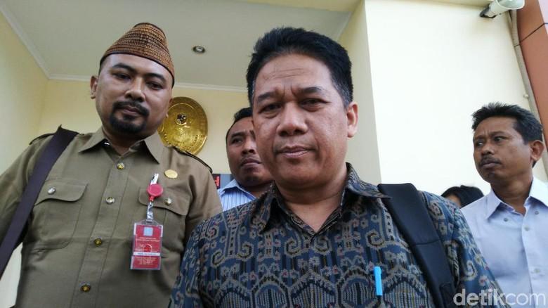 Gugat Rektor Undip, Saksi Ahli HTI Prof Suteki Kini Buka Pintu Damai