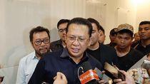 Data Penumpang Lion Air Bocor, Ketua DPR: Pelanggarnya Bisa Digugat