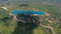Ibu Kota Baru Bakal Lahap Kawasan Konservasi, Rusak Lingkungan?