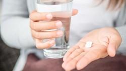 Tim Pakar Gugus Tugas Sebut RI Hentikan Klorokuin pada Pasien Uji Coba WHO