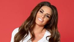 Bintang Reality Show Copot Veneer, Penampakan Gigi Aslinya Mengejutkan