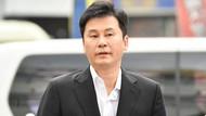 Terkait Judi, JPU Tuntut Yang Hyun Suk 10 Juta Won