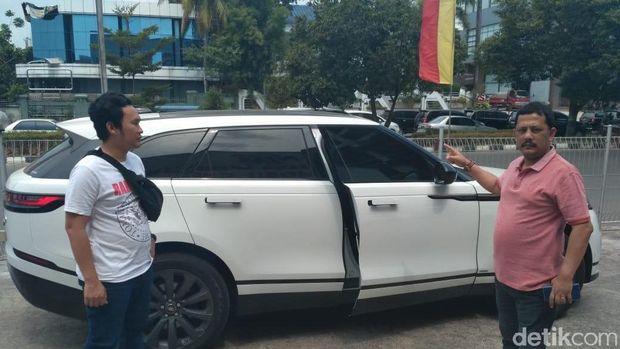 Bos Sabu Adam: Usai Vonis Matinya Dianulir MA, Kini Terungkap Asetnya Rp 28 M
