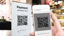 Dompet Digital dan Donasi Online Munculkan Tren Micro Giving