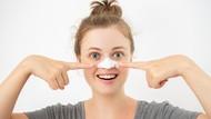 10 Cara Mudah Menghilangkan Komedo