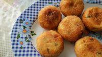 5 Masakan Rumahan yang Murah dan Gampang Dibuat