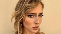 Pertama Kalinya, Chanel Pakai Model Transgender untuk Iklan Kecantikan