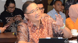 Pasar Indonesia Sudah Siap dengan Mobil Listrik?