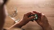 Obat Herbal buatan RI Diburu, Produsen Ramai-ramai Ajukan Izin