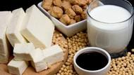 8 Jenis Protein Nabati yang Cocok untuk Vegetarian dan Vegan