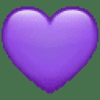 Biar Nggak Salah Kirim, Kenali Arti 17 Emoji Hati di WhatsApp (Bagian 1)