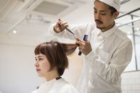 Berbagai Mimpi Tentang Potong Rambut dan Artinya