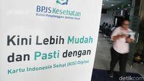 Keanggotaan BPJS Kesehatan 200 Lebih Ribu Warga Dinonaktifkan!