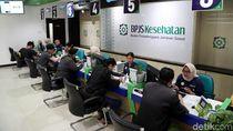 43% Bumil Setop Bayar Iuran BPJS Kesehatan Pascabersalin, Apa Solusinya?