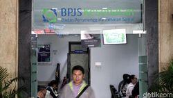 Bulan Ini Jokowi Bakal Teken Perpres Iuran BPJS Kesehatan Naik