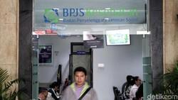 Iuran Naik, BPJS Kesehatan Dijamin Tak Defisit Lagi?