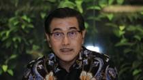 Suprajarto Tolak Digeser Rini ke BTN, Dahlan Bicara Ibu Kota Kilat