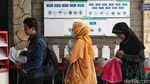 Siap-siap, Iuran BPJS Kesehatan Naik Demi Tambal Defisit