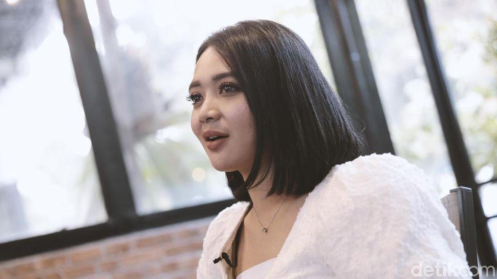 Video Nyanyi di Dalam Mobil Viral, Wika Salim Dulu Cuma Dapat Honor Rp 75 Ribu