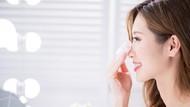9 Cara Menghilangkan Komedo dengan Masker Alami