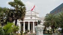 Jelajah Koleksi Harta Karun Indonesia di Akhir Pekan