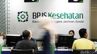 Ombudsman Kritik Pemberian Sanksi Buat Penunggak BPJS Kesehatan