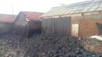 Lingkungan Tercemar Minyak, Pertamina Akan Tanam Mangrove dan Karang Buatan