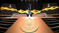 Hasil Liga Europa Malam Tadi