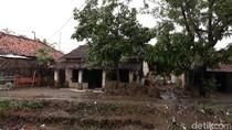 Pemkab Brebes Anggarkan Mobdin Baru saat 55.296 RTLH Belum Tertangani