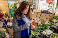 Mau Belanja Bulanan Hemat? Perhatikan 10 Tips penting Ini