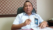 Kejati Panggil Banggar DPRD Jateng soal Dugaan Korupsi Banprov