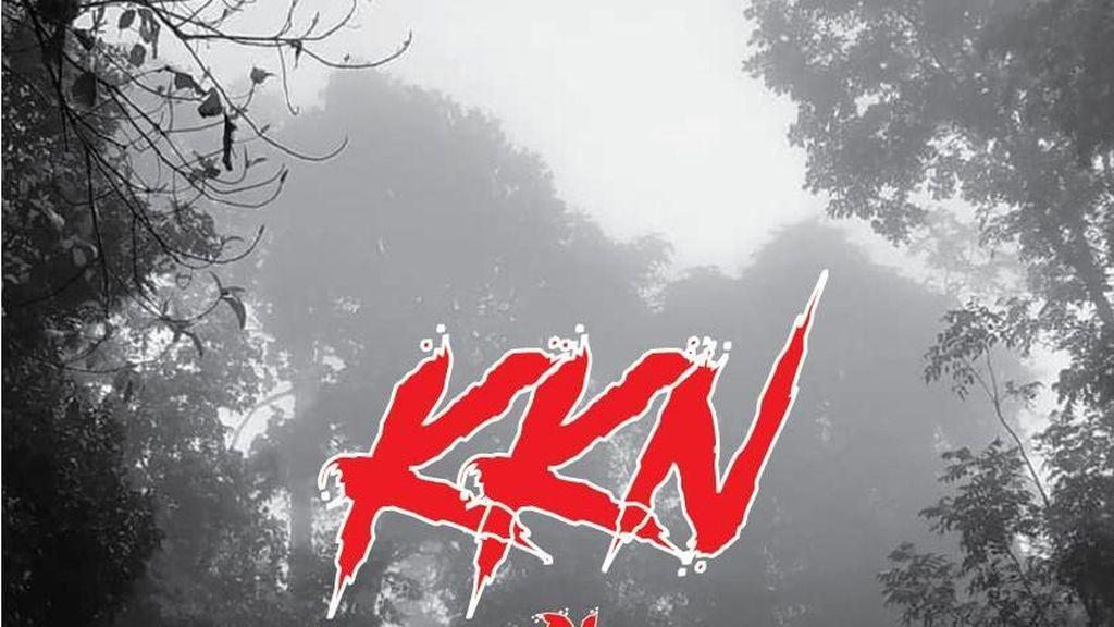 KKN di Desa Penari, Fenomena Cerita Horor yang Bikin Candu