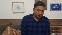 Demokrat Resmi Usung Ponakan SBY di Pilkada Pacitan