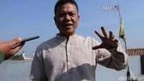 Tokoh Masyarakat: Tegalluar Cocok Jadi Ibu Kota Baru Jabar, tapi..