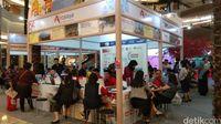 Mau Liburan ke Jepang, AntaVaya Travel Tour Punya Promo Menarik